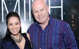 Sao Việt lấy chồng ngoại quốc: Người đổi đời giàu sang tột bậc, kẻ ngậm ngùi tay trắng ra đi