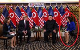 """Báo Hàn: Triều Tiên khiển trách đội ngũ phụ trách đàm phán vì """"sai lầm nghiêm trọng"""" tại thượng đỉnh Hà Nội"""