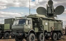 Tướng Mỹ kinh ngạc: Tác chiến điện tử của Nga có thể làm tê liệt đầu não chỉ huy NATO!