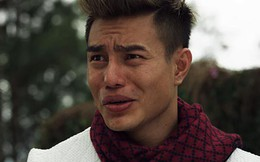Lê Dương Bảo Lâm gây phẫn nộ khi cười cợt, miệt thị nhân viên bán hàng da màu