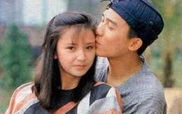 """Mối tình đầu của Lương Triều Vỹ: Tình yêu thanh xuân dài 6 năm vẫn tan tành vì 2 lần bị bạn thân """"cướp"""" người yêu"""