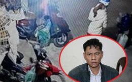 Bộ CA tiết lộ đã phát hơn 7.000 tờ rơi ngay sau khi cô gái giao gà ở Điện Biên mất tích