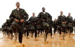"""Libya cận kề thảm họa: Chính phủ phát động """"Núi lửa thịnh nộ"""", thề đập tan quân Haftar """"phản bội"""""""