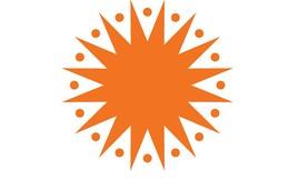 Trường ĐH Đại Nam thay đổi Logo và phát động cuộc thi sáng tác Slogan mới