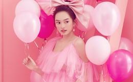 Không còn là nàng hot girl nhí nhảnh, Kaity Nguyễn cực nóng bỏng trong bộ ảnh mừng sinh nhật tuổi 20