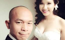 """Jimmii Khánh: Bố mẹ bạn gái phản đối gay gắt, ép chia tay vì ngoại hình """"chẳng giống ai"""""""