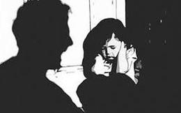 """Công an điều tra thiếu niên """"hại đời"""" hai bé gái 8 tuổi"""