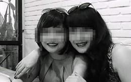 Một nạn nhân vụ tai nạn ở hầm Kim Liên là nhân viên Nhà hát Kịch VN, gia cảnh đặc biệt khó khăn