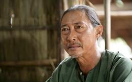 """Quốc Thuận: """"Tôi đến nhà tang lễ nhưng không vào trong gặp chú được"""""""