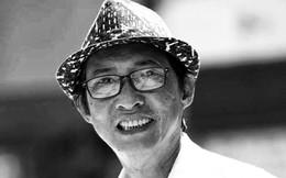 Nghệ sĩ Lê Bình vừa qua đời