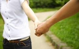 Rủ bạn gái về nhà chung sống như vợ chồng, nam thanh niên bị cảnh sát tạm giữ