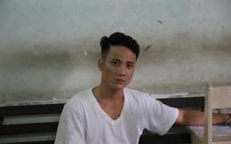 Bị đánh ở tiệm game bắn cá, thanh niên 9X dùng dao đâm chết người ở Sài Gòn