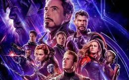 Ngủ gật trong khi xem 'Avengers: Endgame', người đàn ông bị nhốt trong rạp và phản ứng gay gắt của cộng đồng mạng