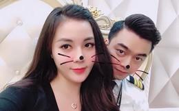 Bị đồn là nữ chính trong nghi vấn clip sex của Hà Duy, nữ giảng viên xinh đẹp chính thức lên tiếng