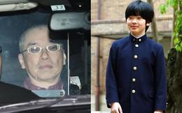 Kẻ đặt dao ở ngăn bàn học của Hoàng tử Hisahito, người kế vị cuối cùng của hoàng gia Nhật khai nhận động cơ chính khiến ai cũng rùng mình ghê rợn