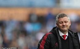 """Vì lý do ngớ ngẩn, Man United lâm vào cảnh """"dở khóc dở cười"""" với người hùng của Ajax"""
