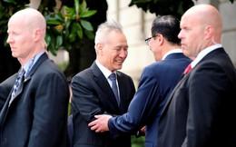 Bloomberg: Mỹ ra tối hậu thư, cho Trung Quốc 1 tháng để nói chuyện lại