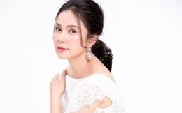 Việt Trinh: 'Đi nửa đời người thấy mình làm sai nhiều hơn đúng, mong sống tĩnh lặng đến hết đời'