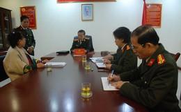 Bộ trưởng Bộ Công an - Đại tướng Tô Lâm sẽ tiếp dân những ngày nào trong năm?