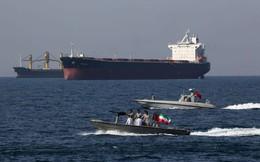 Liệu có xẩy ra cuộc chiến ở eo biển Hormuz?
