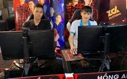 Song tấu Việt Nam đánh bại 2 đại cao thủ Trung Quốc trong cuộc đấu nghẹt thở