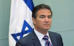 Những cuộc đối đầu mới của Cơ quan tình báo Mossad