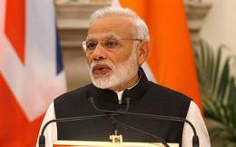 """Thủ tướng Ấn gây sốc: Khai phá cách giúp chiến đấu cơ tránh radar Pakistan - Toàn bộ tướng lĩnh """"việt vị"""""""