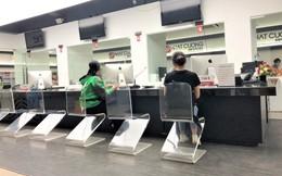 Nhật Cường Mobile bất ngờ mở cửa trở lại: Chỉ để trả máy bảo hành