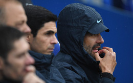 """Pep Guardiola lên đỉnh cao ở Premier League rồi về quê… ngồi tù vì lập """"công ty ma""""?"""