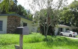 Vắng nhà gần 2 tháng, lúc trở về người đàn ông hốt hoảng khi sắp mất nhà vì 1 bãi cỏ