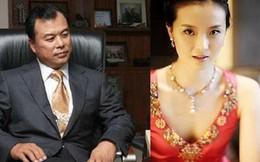 Bỏ sự nghiệp đỉnh cao cưới đại gia, diễn viên Hoàn Châu Cách Cách nhận lại cuộc sống quá tủi nhục