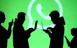 Ứng dụng WhatsApp vừa bị tấn công, đây là những gì bạn cần làm