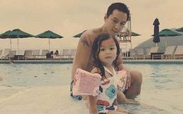 Những sao nam Hoa Ngữ này rất sợ sinh con gái vì lý do vô cùng kỳ quặc