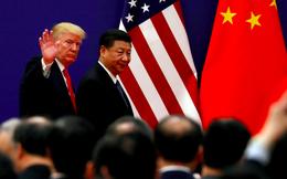 """Chuyên gia quốc tế: """"Trung Quốc đã trả đũa Mỹ quá nhanh, quá chính xác"""""""