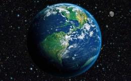 Đại diện Liên Hợp Quốc: Thế giới đang đến gần thảm họa khí hậu