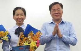 Số tiền hàng trăm tỉ đồng khiến ông Tề Trí Dũng, bà Hồ Thị Thanh Trúc bị bắt giam