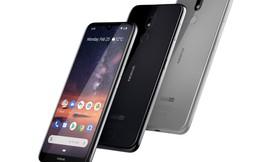"""Hôm nay, chiếc điện thoại màn hình lớn với giá """"mềm"""" của Nokia chính thức lên kệ"""