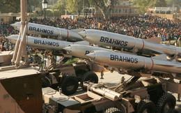 Lô tên lửa BrahMos Ấn Độ xuất khẩu đầu tiên có đích đến là ĐNÁ: Luôn và ngay trong năm nay