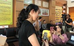 Cô giáo đánh học sinh liên tiếp ở Hải Phòng mới đạt danh hiệu giáo viên dạy giỏi