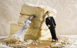 Sát ngày cưới, cô dâu bất ngờ phát hiện sự thật quá sốc về 2 đứa con riêng khiến đám cưới có nguy cơ phải hủy bỏ