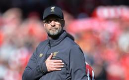HLV Liverpool dùng kế sách đặc biệt cho chung kết Champions League