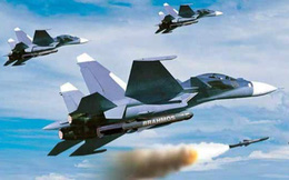 """Tin vui: Ấn Độ ưu tiên bán """"bảo bối"""" tên lửa Brahmos cho Việt Nam - Khách hàng số 1"""