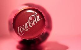 Tại sao 1 chai Coca Cola giữ giá 5 cent trong suốt 70 năm?