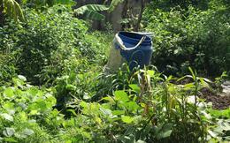 Vụ 2 thi thể bị đổ bê tông: Công an xác minh thông tin tại một khu resort ở Bà Rịa - Vũng Tàu