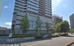 Bệnh viện Nhật Bản chính thức lên tiếng vụ bé sinh non 14 tuần tuổi bị xả xuống bồn cầu, lời giải thích đưa ra là do nhầm lẫn