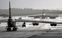 """Nga """"giật mình"""" trước viễn cảnh phi đội B-52 Mỹ tăng lên... 100 chiếc"""