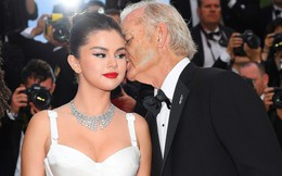 Choáng: Sau bao năm chia tay Justin, Selena Gomez thông báo chuẩn bị kết hôn với tài tử 69 tuổi?