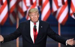 """Thương chiến còn chưa ngã ngũ, thế nhưng TT Trump đã sớm đánh bại Trung Quốc trên """"mặt trận"""" này?"""