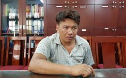 Chuyên gia tội phạm học lý giải hành vi giết người hàng loạt của kẻ giết mổ lợn