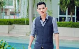Thành công ở tuổi 37, chàng ca sĩ Đinh Duy Chinh mang yêu thương đến người nghèo
